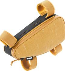 EVOC EVOC, Multi Frame Bag M, Frame Bag, 1L, Loam