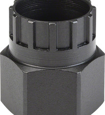 PARK TOOL Park Tool, FR-5.2, Cassette lockring tool