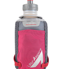 Ultraspire 550 Pinnacle Pink