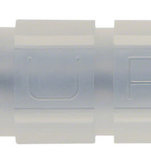OURY Thick Grips, Natural Pr