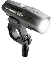 CygoLite Cygolite, Metro Plus 800 USB, Light, Front, Black