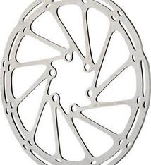 SRAM SRAM, Centerline Rounded, Disc brake rotor, ISO 6B, 200mm