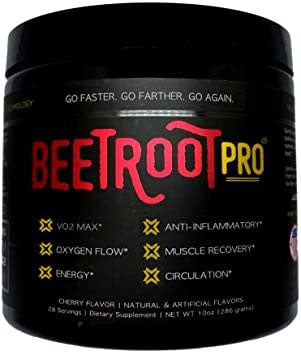 Beet Root Pro