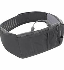 EVOC EVOC, Race Belt, Bag, 0.8L, Black