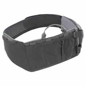 EVOC EVOC, Race Belt, Bag, 0.8L, Black