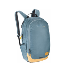 EVOC EVOC, Street, 25L, Backpack, Slate