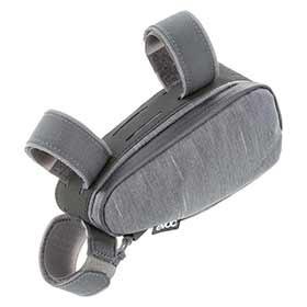 EVOC EVOC, Multi Frame Bag S, Frame Bag, 0.7L, Carbon Grey