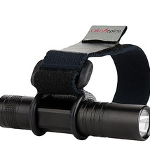 Ultraspire Lumen 100 Wrist Light