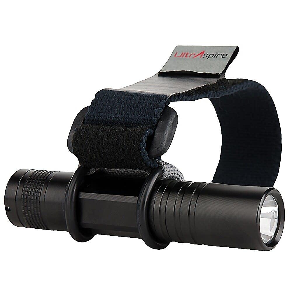 Ultraspire Lumen 100 Wrist Light