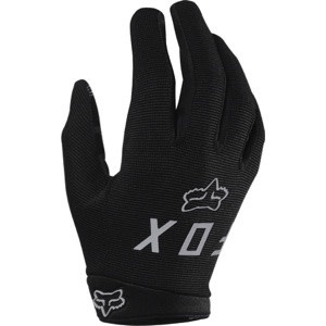 Fox Racing Fox Racing Ranger Gloves - Black, Full Finger, Women's, Medium