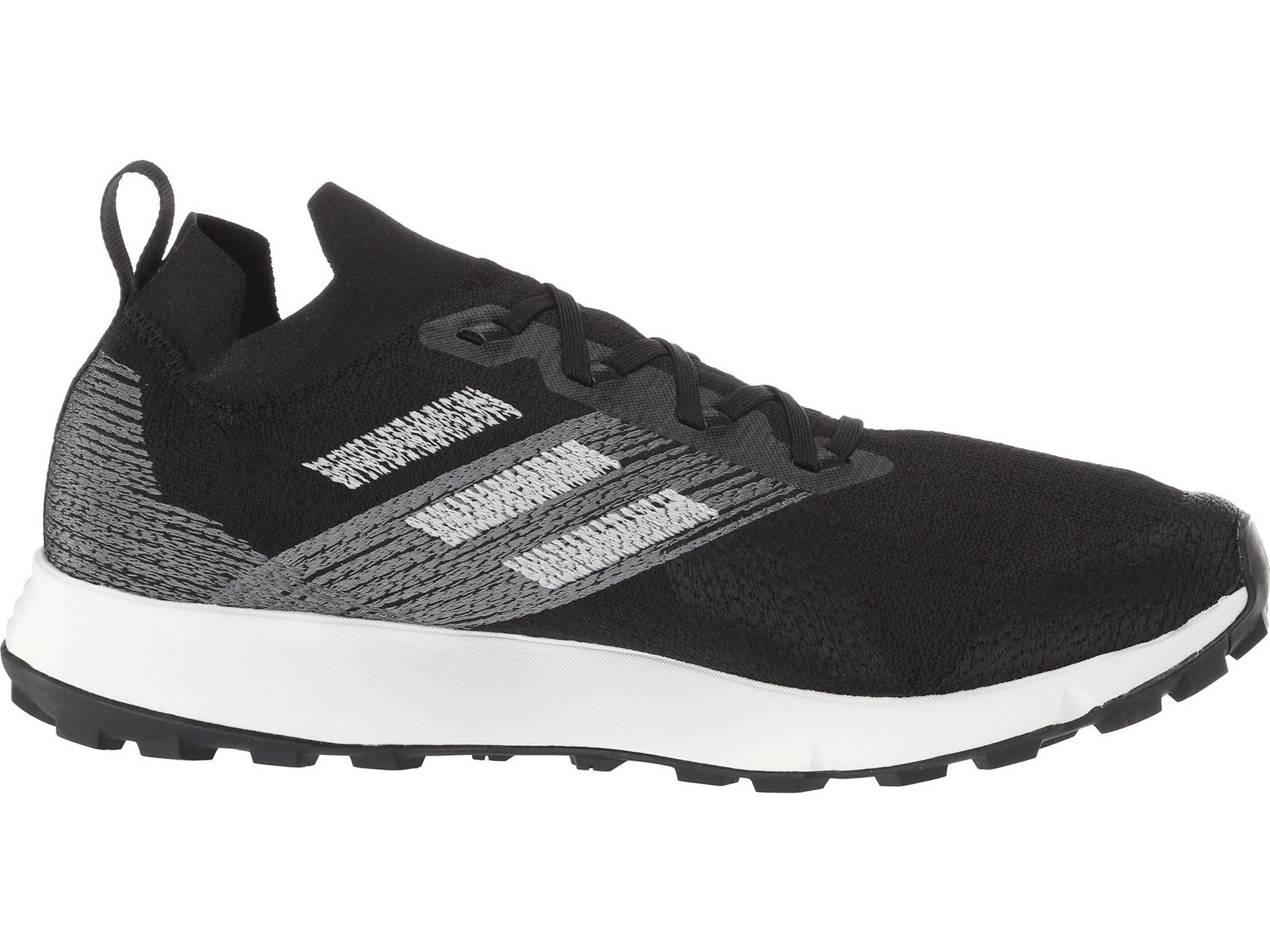 Adidas TERREX TWO PARLEY BLACK 11