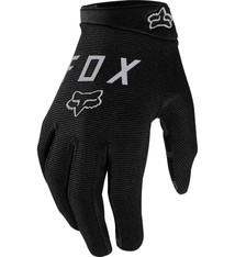 Fox Racing Fox Racing Ranger Gloves - Black, Full Finger, Women's, Small