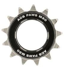 ACS ACS PAWS M30 Freewheel - 13t, Nickel