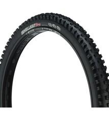 Kenda Kenda Hellkat Tire - 27.5 x 2.4, Tubeless, Folding, Black