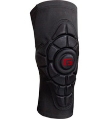 G-Form G-Form Pro Slide Knee Pad: Black SM