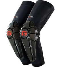 G-Form G-Form Pro Slide Knee Pad: Black MD