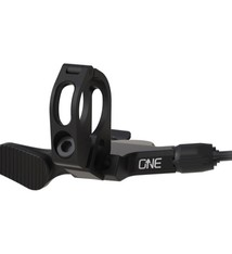OneUp Components OneUp Components V2 Dropper Remote Kit, Shimano I-Spec EV