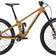 Transition Sentinel Carbon XT (X-Large, Loam Gold)