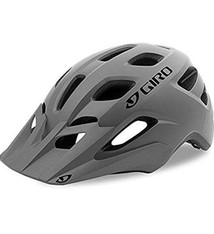 Giro Cycling Giro Compound MIPS Adult Dirt Bike Helmet - Matte Grey - Size UXL (58-65 cm)