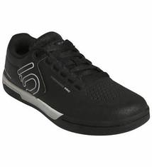 Adidas FREERIDER PRO BLACK 10