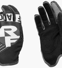 Race Face Sendy Gloves-Black-Medium Black