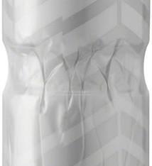 Polar Bottle Polar, Breakaway Insulated 24oz, Water Bottle, 710ml / 24oz, White/Silver