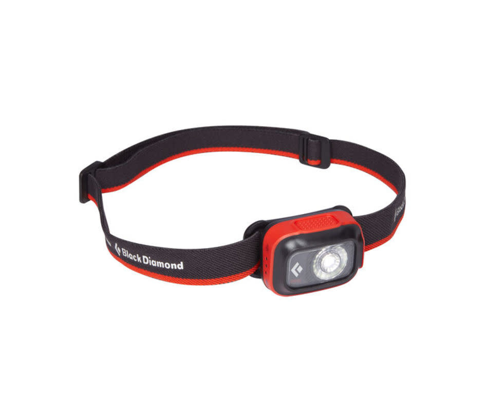 Black Diamond Black Diamond Sprint 225 Headlamp - Octane