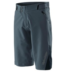 Troy Lee Designs RUCKUS SHORT; GRAY 36