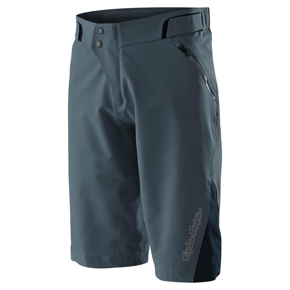 Troy Lee Designs RUCKUS SHORT; GRAY 38