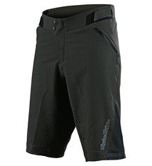 Troy Lee Designs RUCKUS SHORT; GREEN 38