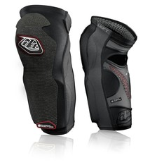 Troy Lee Designs KGL5450 KNEE / SHIN GUARDS; MD