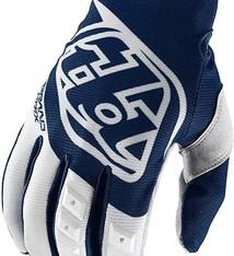 Troy Lee Designs GP GLOVE; BLUE SM