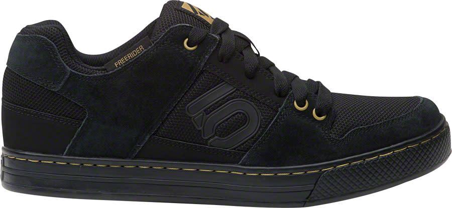 Adidas FREERIDER BLACK 11.5