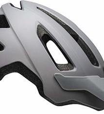 Bell Bell Nomad MIPS Adult Bike Helmet - Matte Gray/Orange - UA (53-60 cm)
