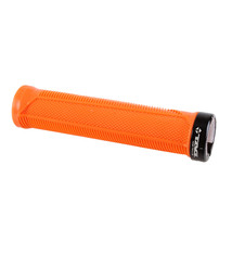 Tag Metals T1 Section Grips, Orange