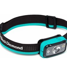 Black Diamond Black Diamond Spot Headlamp 350 - Aqua