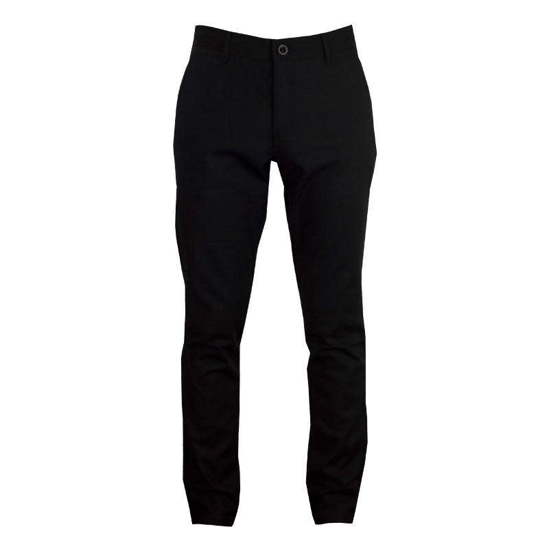 Handup A.T. Pants - Black - MEDIUM