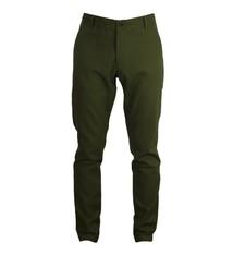 Handup A.T. Pants - Olive - LARGE