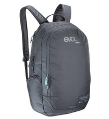 EVOC EVOC, Street, 25L, Backpack, Black