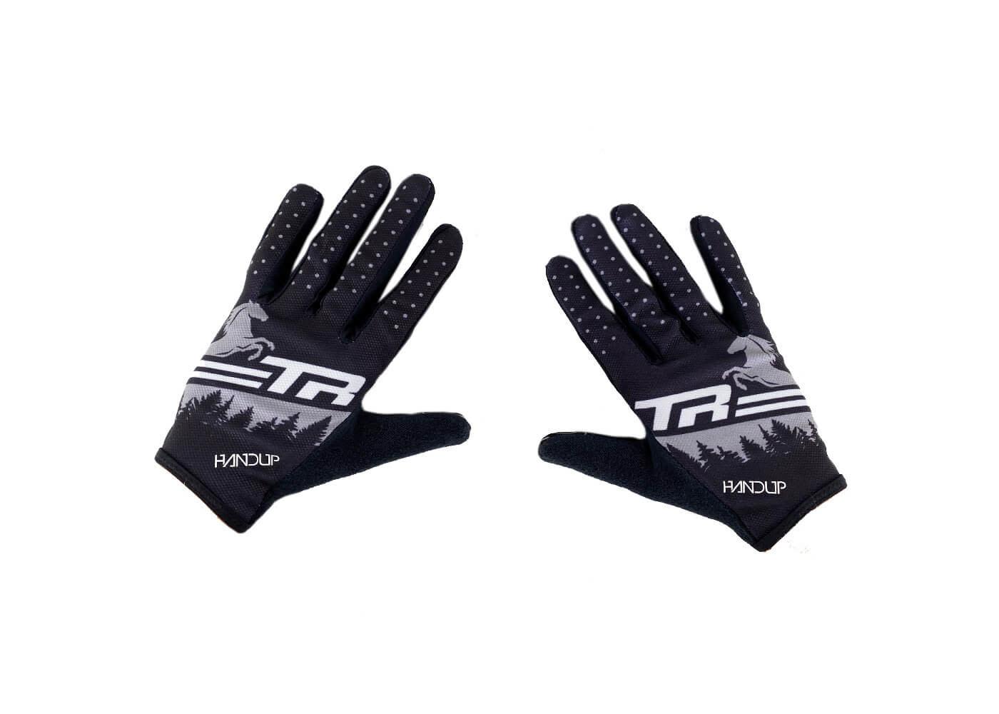 Transition Handup Transition Giddyup Gloves XL