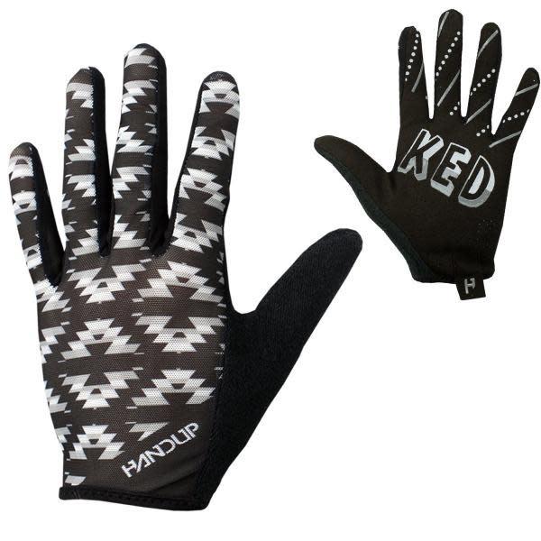 Handup Gloves - Summer Lite - Tombstone - SMALL