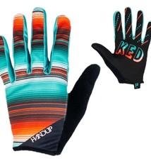 Handup Gloves - Poncho - X LARGE