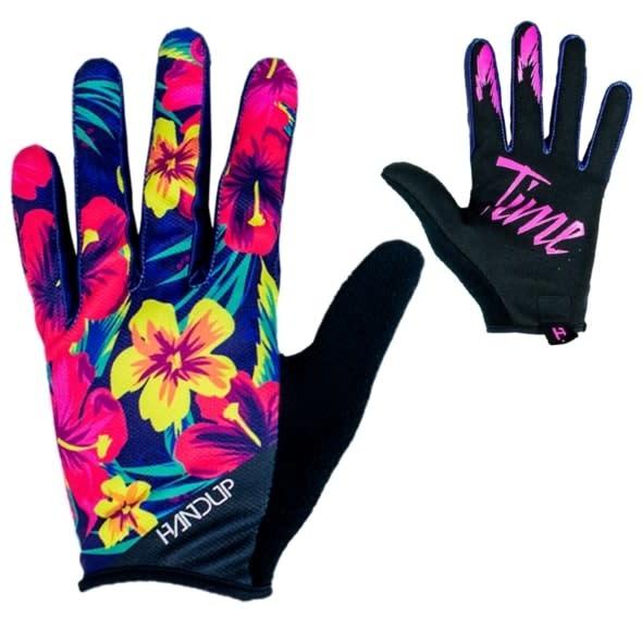 Handup Gloves - Miami Dos - X LARGE