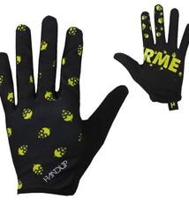 Handup Gloves - Beer Me II - X LARGE