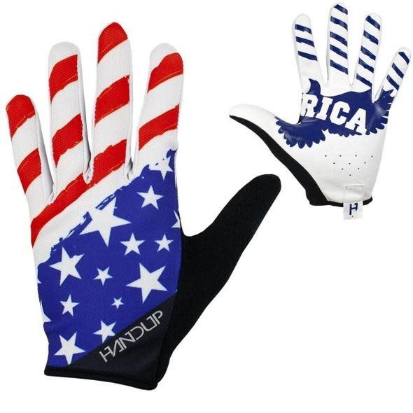 Handup Gloves - Original 'MERICAS - XX Large
