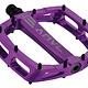 ANVL Tilt Alloy V3, Cromo Axle, Purple