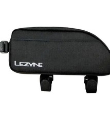 LEZYNE Lezyne, Energy Caddy XL, Frame Bag, 0.8L, Black