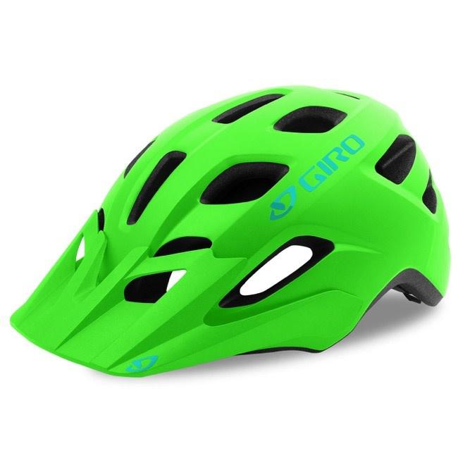 Giro Helmets GR FIXTURE MIPS MAT LIM UA 18 US
