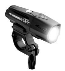 CygoLite Cygolite, Metro Pro 950 USB, Light, Front, Black
