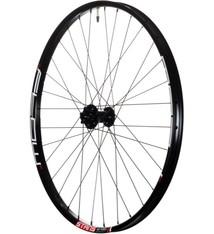 Stan's Flow MK3 27.5 Disc Tubeless 20 TA Front Wheel